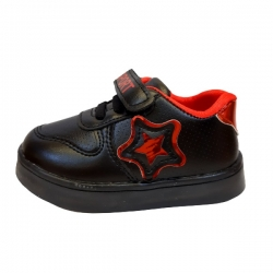 کفش راحتی نوزادی مدل205