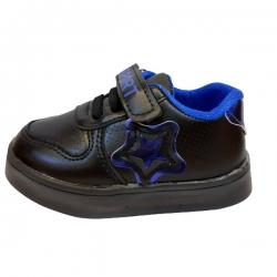 کفش راحتی نوزادی مدل2205
