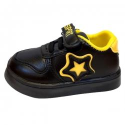 کفش راحتی نوزادی مدل22205
