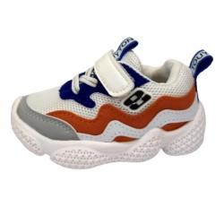 کفش راحتی نوزادیکد 22200