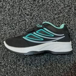 کفش راحتی پسرانه حمید مدل NIC0089