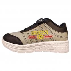 کفش راحتی پسرانه کد GU_BLPS11                     غیر اصل