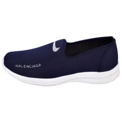 کفش راحتی پسرانه مدل DBL.3197                     غیر اصل