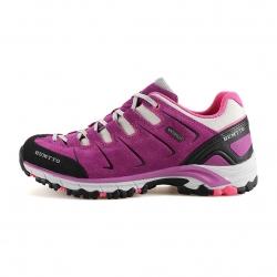 کفش راحتی زنانه هامتو مدل 2639-3