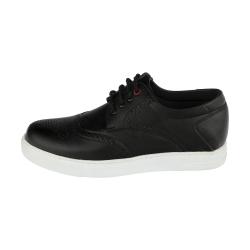 کفش روزمره مردانه اسپرت من مدل 39919-12
