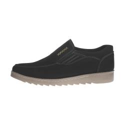 کفش روزمره مردانه اسپرت من مدل 39924-12