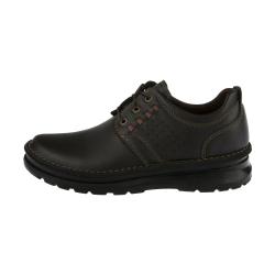 کفش روزمره مردانه اسپرت من مدل 40052-11