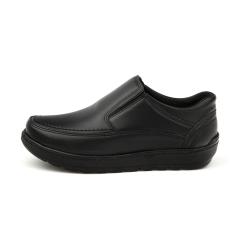 کفش روزمره مردانه اسپرت من مدل 400651