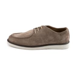 کفش روزمره مردانه دنیلی مدل Arsha-238070662705