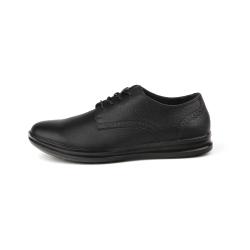 کفش روزمره مردانه دنیلی مدل Artman-213070811002