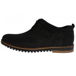 کفش روزمره مردانه مدل  324069535