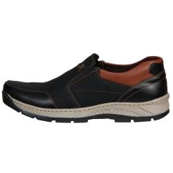 کفش روزمره مردانه مدل الیور کد 7470
