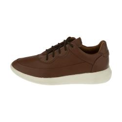 کفش روزمره مردانه مل اند موژ مدل MCN401-506