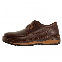 کفش روزمره مردانه پارینه چرم مدل SHO189-7