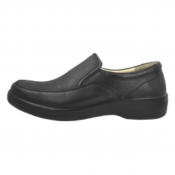 کفش روزمره مردانه پای آرا مدل آرین کد 2206