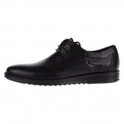 کفش روزمره مردانه رادین کد 1986-1