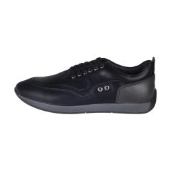 کفش روزمره مردانه ریمکس مدل 7367A503101