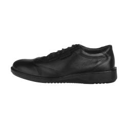 کفش روزمره مردانه ساتین مدل 7249d503101