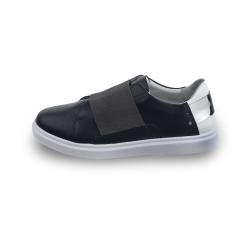 کفش روزمره زنانه دنیلی مدل Ariol-205110546476