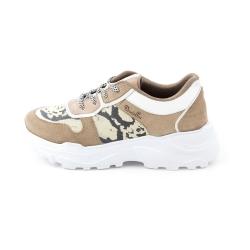 کفش روزمره زنانه دنیلی مدل Armila-242070177704
