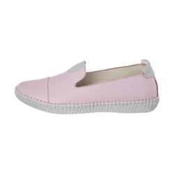 کفش روزمره زنانه گلسار مدل 5F03A500145