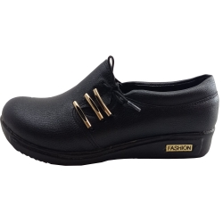 کفش روزمره زنانه کد 845