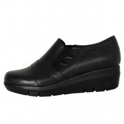 کفش روزمره زنانه نِگل مدل shown26