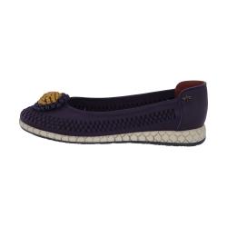 کفش روزمره زنانه ریمکس مدل 5296C500115