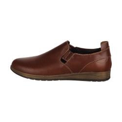 کفش روزمره زنانه سوته مدل 2958B500136
