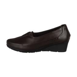 کفش روزمره زنانه سوته مدل 3026C500104