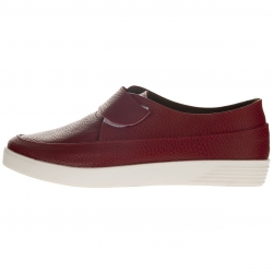 کفش روزمره زنانه ونوس کد 03