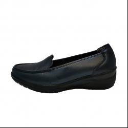 کفش طبی زنانه مدل G360