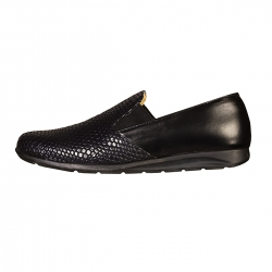 کفشزنانه مدل SALI 2020