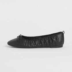 کفش زنانه اچ اند ام مدل 0939897001
