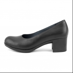 کفش زنانه آفاق مدل ثنا