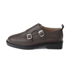 کفش زنانه آرتمن مدل Lenny-42892