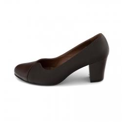 کفش زنانه چرمیران مدل 0198-PW1042-5-002