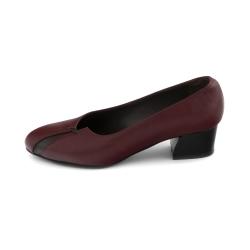 کفش زنانه چرمیران مدل 167-PW1007-3-005