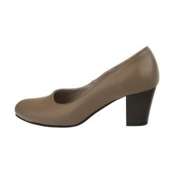 کفش زنانه دلفارد مدل 5m03a500140