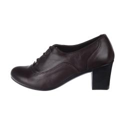 کفش زنانه دلفارد مدل 6410A500104
