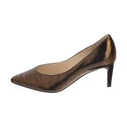 کفش زنانه هوگل مدل 4-106701-7000