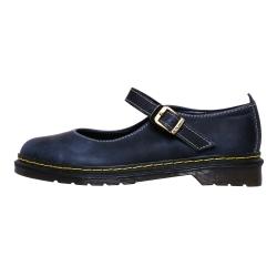 کفش زنانه کد 4433