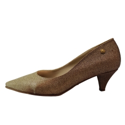 کفش زنانه لیانا کد 271-KA