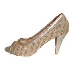 کفش زنانه لیانا کد 7005-T