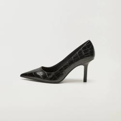 کفش زنانه مانگو مدل 87000008-99