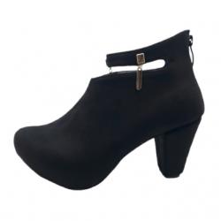 کفش زنانه مدل 00F