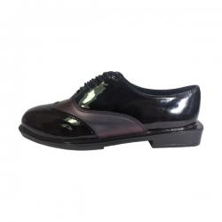 کفش زنانه مدل 1406 مشکی