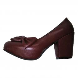 کفش زنانه مدل 154