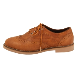 کفش زنانه مدل 910-4