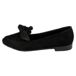 کفش زنانه مدل NA_09